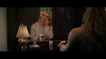 Olay Super Bowl 2019 Teaser, 'Killer Skin' Featuring Sarah Michelle Gellar - Thumbnail 2