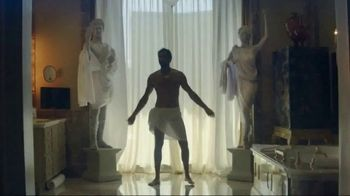 Caesars Palace TV Spot, 'Stay, Dine & Play Like a Caesar' - Thumbnail 1
