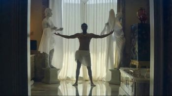 Caesars Palace TV Spot, 'Stay, Dine & Play Like a Caesar' - Thumbnail 2
