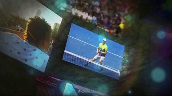 Dunlop TV Spot, 'Official Australian Open Ball' - Thumbnail 1