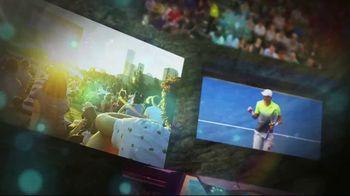 Dunlop TV Spot, 'Official Australian Open Ball' - Thumbnail 2