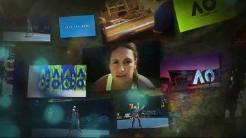 Dunlop TV Spot, 'Official Australian Open Ball' - Thumbnail 3