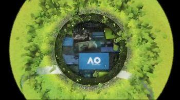 Dunlop TV Spot, 'Official Australian Open Ball' - Thumbnail 4