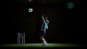 Dunlop TV Spot, 'Official Australian Open Ball' - Thumbnail 5