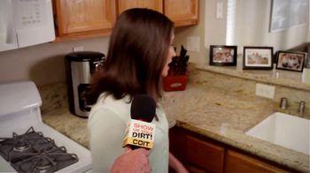 COIT TV Spot, 'Show Us Your Dirt: Nicole' - Thumbnail 7