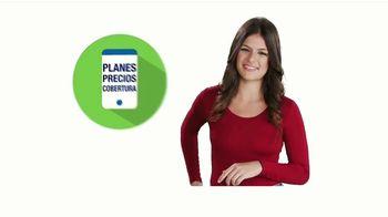 Freeway Insurance TV Spot, 'Planes, precios y cobertura' [Spanish] - Thumbnail 2