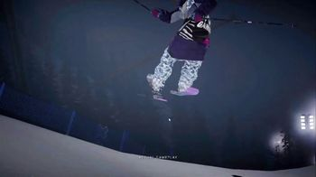 Steep X Games TV Spot, 'Out of Hiding' - Thumbnail 8