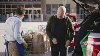 Farm Rich TV Spot, 'Dad's Grocery Shopping List' - Thumbnail 5