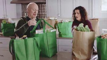 Farm Rich TV Spot, 'Dad's Grocery Shopping List' - Thumbnail 7