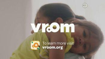 Vroom TV Spot, 'PBS Kids: Brain-Building Tips: Anger' - Thumbnail 10