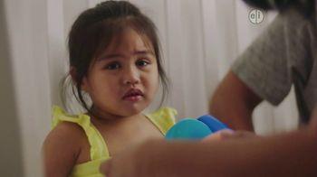 Vroom TV Spot, 'PBS Kids: Brain-Building Tips: Anger' - Thumbnail 4