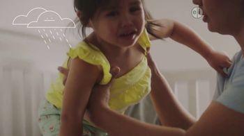 Vroom TV Spot, 'PBS Kids: Brain-Building Tips: Anger' - Thumbnail 5