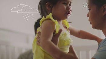Vroom TV Spot, 'PBS Kids: Brain-Building Tips: Anger' - Thumbnail 6