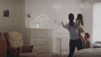 Vroom TV Spot, 'PBS Kids: Brain-Building Tips: Anger' - Thumbnail 7