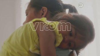 Vroom TV Spot, 'PBS Kids: Brain-Building Tips: Anger' - Thumbnail 9