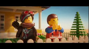 The LEGO Movie 2: The Second Part - Alternate Trailer 31