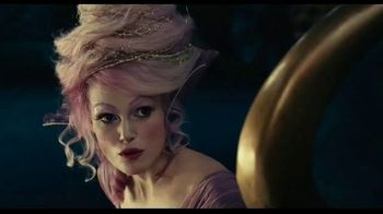 The Nutcracker and the Four Realms Home Entertainment TV Spot - Thumbnail 4
