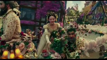 The Nutcracker and the Four Realms Home Entertainment TV Spot - Thumbnail 5