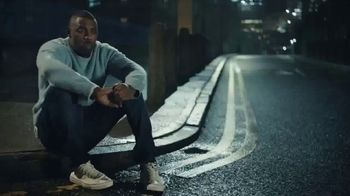 Squarespace TV Spot, 'What Will Be, Will Be' Featuring Idris Elba - Thumbnail 1