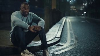 Squarespace TV Spot, 'What Will Be, Will Be' Featuring Idris Elba - Thumbnail 2