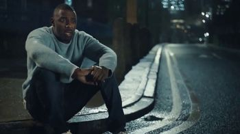 Squarespace TV Spot, 'What Will Be, Will Be' Featuring Idris Elba - Thumbnail 3