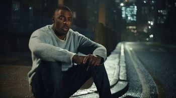 Squarespace TV Spot, 'What Will Be, Will Be' Featuring Idris Elba - Thumbnail 8