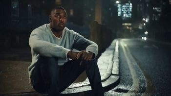 Squarespace TV Spot, 'What Will Be, Will Be' Featuring Idris Elba - Thumbnail 9