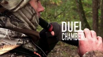 Duel Game Calls TV Spot, 'Doubleback and Stretchback Grunt Calls' - Thumbnail 2