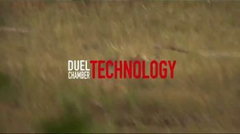 Duel Game Calls TV Spot, 'Doubleback and Stretchback Grunt Calls' - Thumbnail 3
