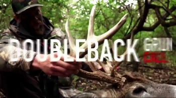 Duel Game Calls TV Spot, 'Doubleback and Stretchback Grunt Calls' - Thumbnail 6