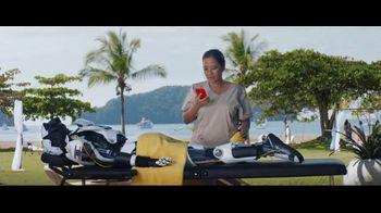 Sprint Unlimited TV Spot, 'Cuesta mucho menos que tu plan' [Spanish] - Thumbnail 2