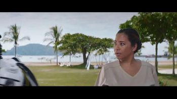 Sprint Unlimited TV Spot, 'Cuesta mucho menos que tu plan' [Spanish] - Thumbnail 3