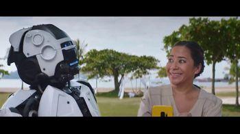 Sprint Unlimited TV Spot, 'Cuesta mucho menos que tu plan' [Spanish] - Thumbnail 4