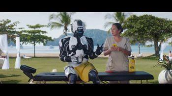 Sprint Unlimited TV Spot, 'Cuesta mucho menos que tu plan' [Spanish] - Thumbnail 7