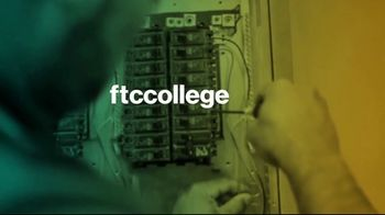 Florida Technical College TV Spot, 'Construction Trades' - Thumbnail 9