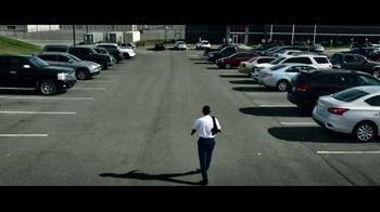 CoreCivic TV Spot, 'This Job' - Thumbnail 1