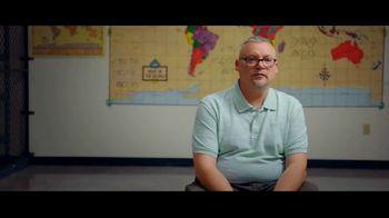CoreCivic TV Spot, 'This Job' - Thumbnail 5