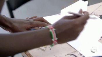 Stand for the Arts TV Spot, 'Ovation: Teacher Appreciation Week' - Thumbnail 4