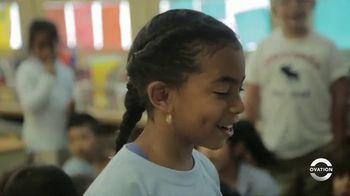 Stand for the Arts TV Spot, 'Ovation: Teacher Appreciation Week' - Thumbnail 6