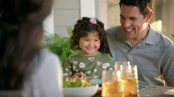Publix Super Markets TV Spot, 'Saving Time'