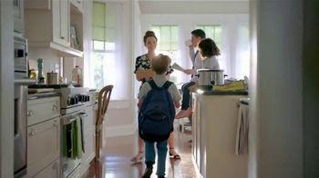 Publix Super Markets TV Spot, 'Saving Time' - Thumbnail 1