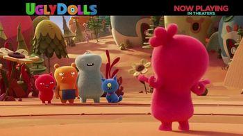UglyDolls - Alternate Trailer 35