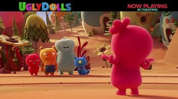 UglyDolls - Alternate Trailer 35