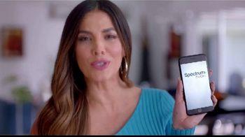 Spectrum Mobile By the Gig TV Spot, 'Llama a todo el país' con Gaby Espino [Spanish] - 25 commercial airings