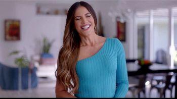 Spectrum Mobile By the Gig TV Spot, 'Llama a todo el país' con Gaby Espino [Spanish] - Thumbnail 1