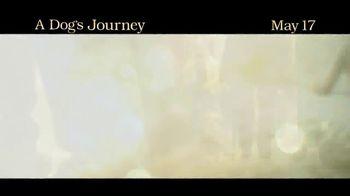 A Dog's Journey - Alternate Trailer 13