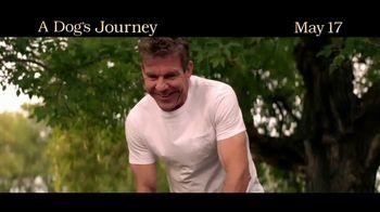 A Dog's Journey - Alternate Trailer 14