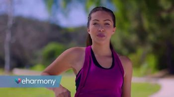 eHarmony TV Spot, 'Something More'
