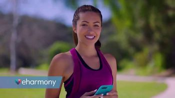eHarmony TV Spot, \'Something More\'