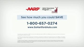 The Hartford TV Spot, 'What Customers Are Saying' - Thumbnail 9